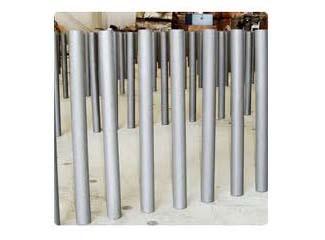 Dowel Bars For Concrete Joints Regent Building Material