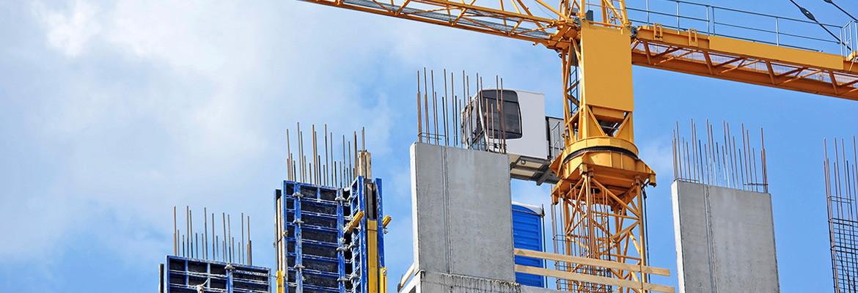 Regent Building Materials Trading LLC