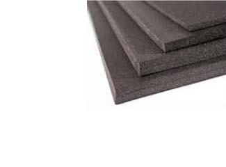 Compressible Joint Fillers Form Sheet Amp Flexel Sheet