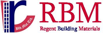 Regent Building Material Trading LLC