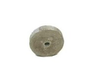 FIBER CONCRETE WHEEL SPACER