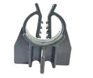RBM NORMCHAIR SPACER